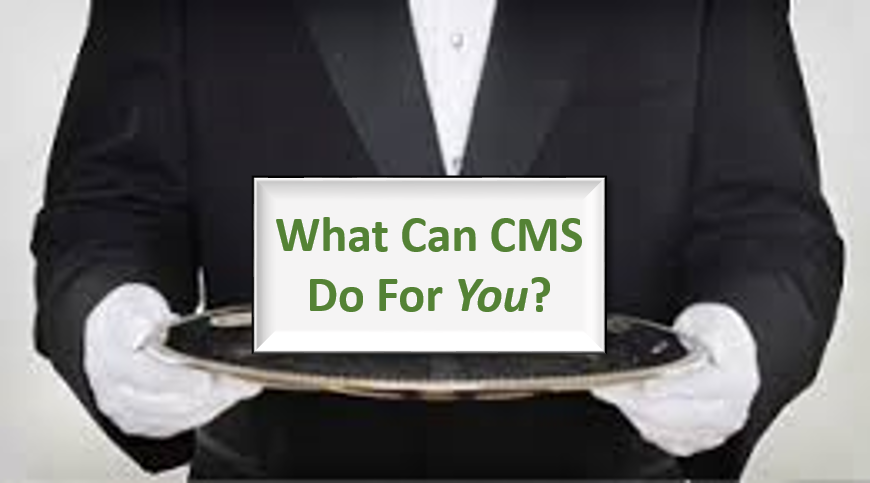 CMS can fulfill all of your broadband equipment needs!