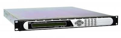 Cisco PowerVu D9854