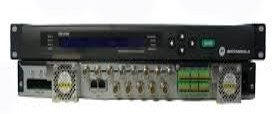 Motorola DSR-6000 Commercial Integrated Receiver Transcoder