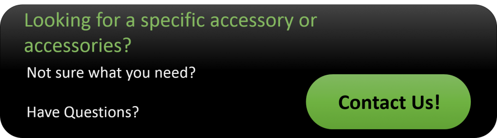 accessories CTA